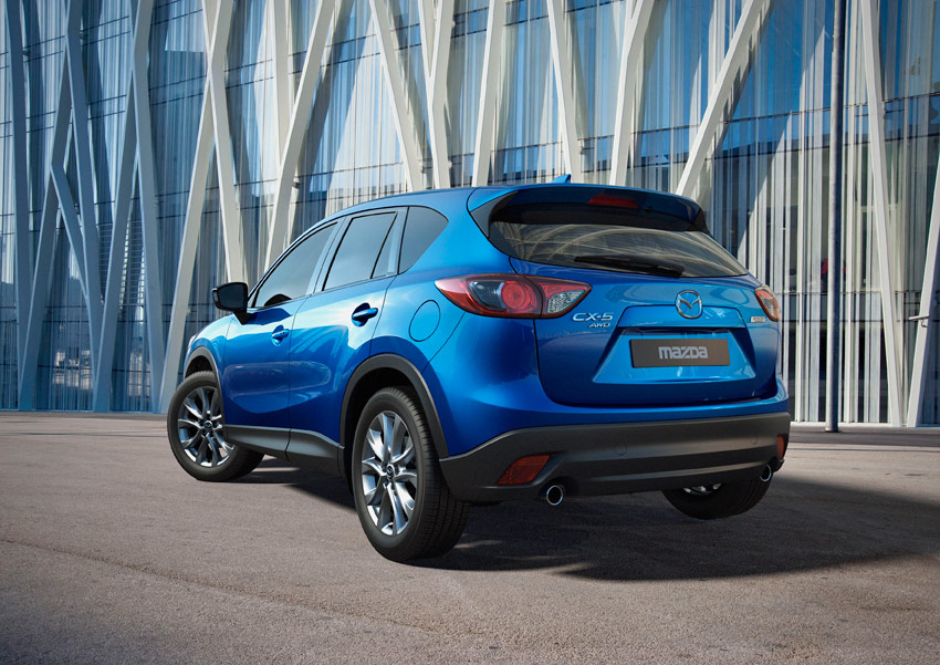 /UserFiles/Image/news/2011/Frankfurt_2011/Mazda/CX-5_2_big.jpg