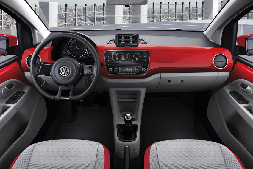 /UserFiles/Image/news/2011/Frankfurt_2011/VW/up_4_big.jpg