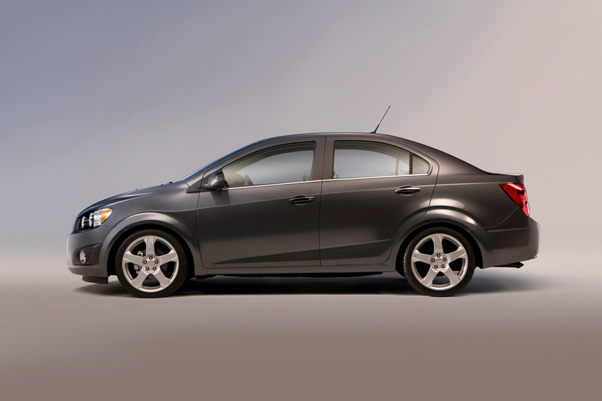 /UserFiles/Image/news/2011/Geneva_2011/Chevrolet/Aveo_sedan_3_big.jpg