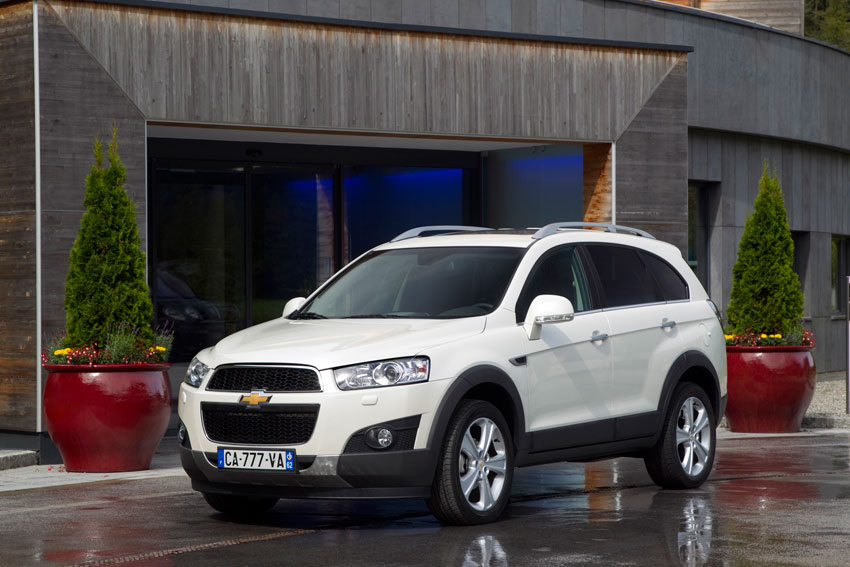 UserFiles/Image/news/2011/Geneva_2011/Chevrolet/Captiva_1_big.jpg