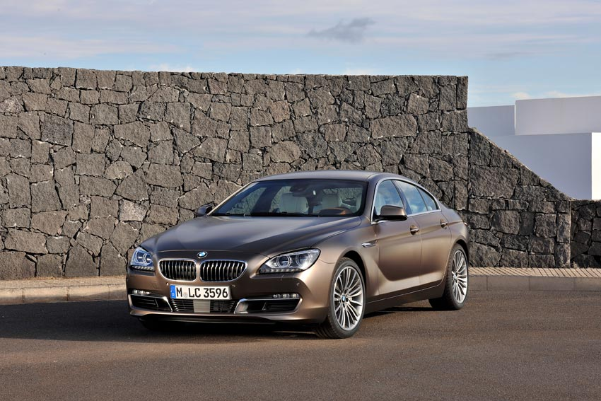 UserFiles/Image/news/2012/Geneva_2012/BMW/6_Gr_Coupe_1_big.jpg