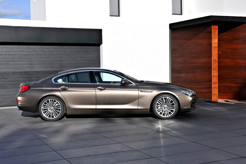 /UserFiles/Image/news/2012/Geneva_2012/BMW/6_Gr_Coupe_3_big.jpg