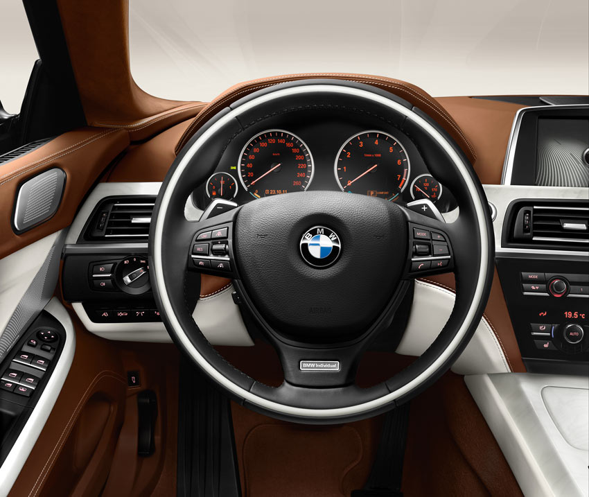 /UserFiles/Image/news/2012/Geneva_2012/BMW/6_Gr_Coupe_4_big.jpg