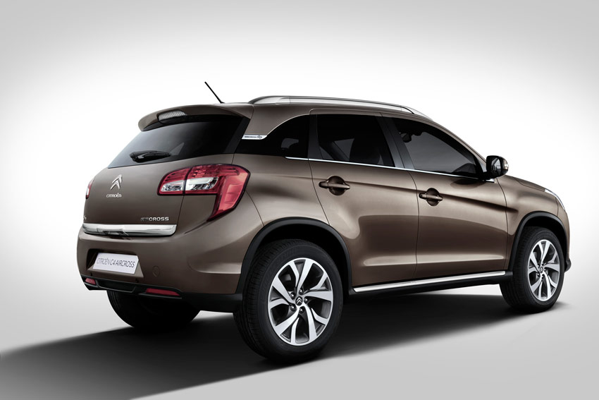 /UserFiles/Image/news/2012/Geneva_2012/Citroen/C4_Aircross_2_big.jpg