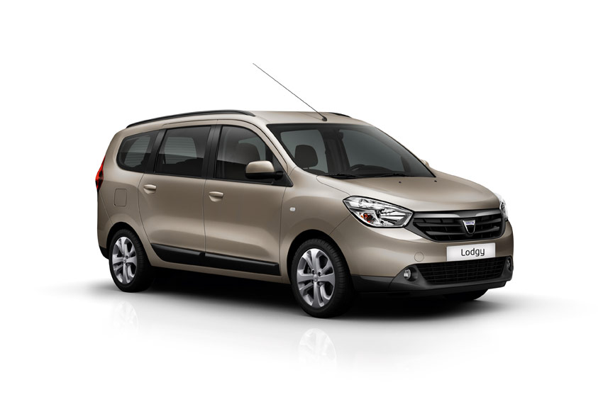 UserFiles/Image/news/2012/Geneva_2012/Dacia/Lodgy_1_big.jpg