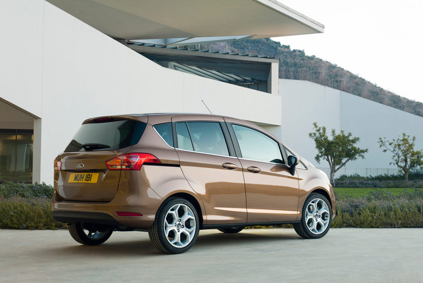 /UserFiles/Image/news/2012/Geneva_2012/Ford/B-Max_2_big.jpg
