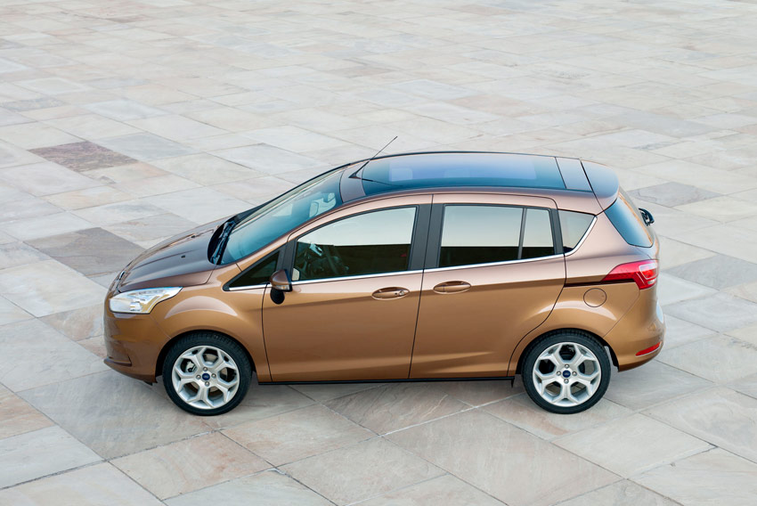 /UserFiles/Image/news/2012/Geneva_2012/Ford/B-Max_3_big.jpg