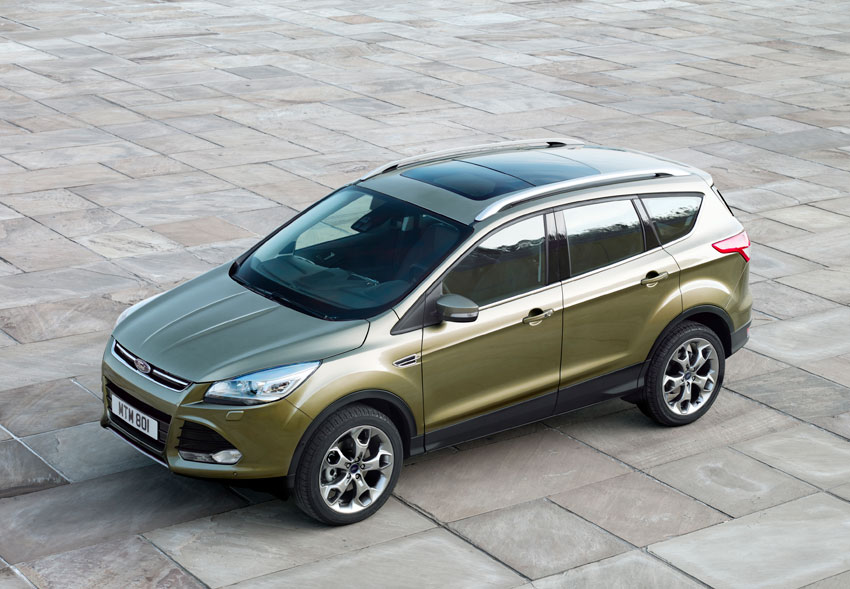 UserFiles/Image/news/2012/Geneva_2012/Ford/Kuga_1_big.jpg