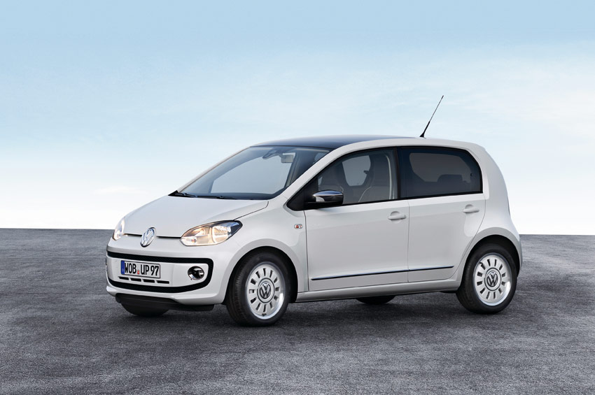UserFiles/Image/news/2012/Geneva_2012/VW/up_1_big.jpg