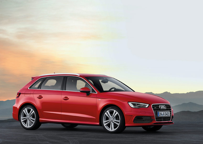 UserFiles/Image/news/2012/Paris_2012/Audi/A3_Sportb_1_big.jpg