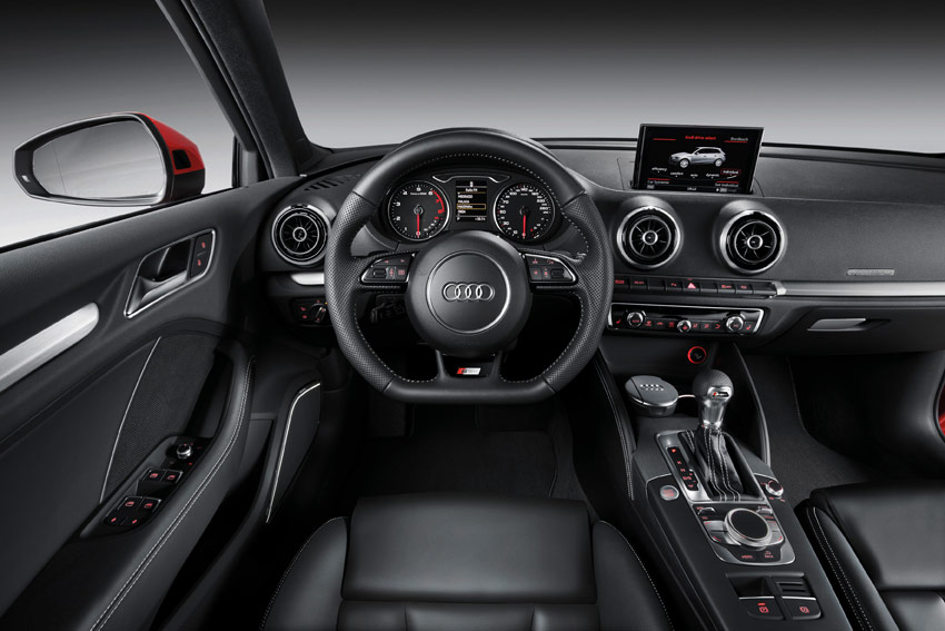 /UserFiles/Image/news/2012/Paris_2012/Audi/A3_Sportb_3_big.jpg