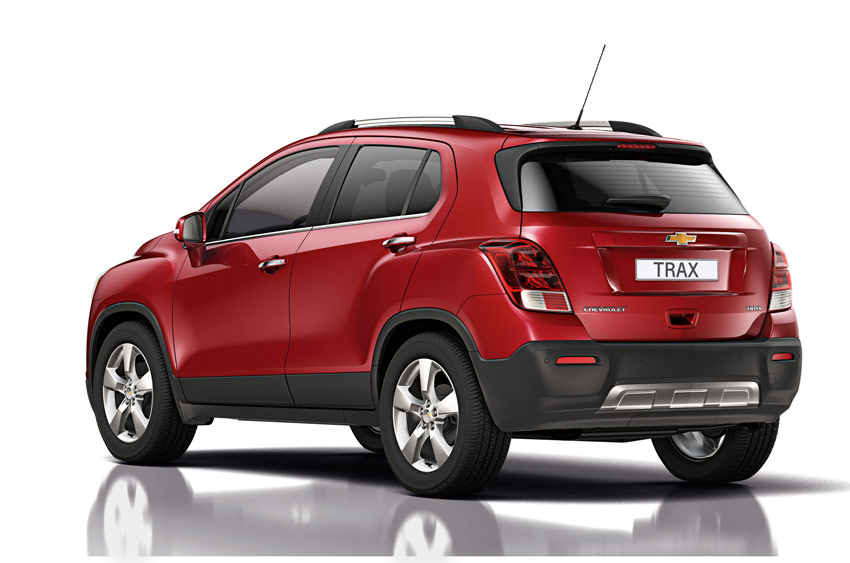 /UserFiles/Image/news/2012/Paris_2012/Chevrolet/Trax_2_big.jpg