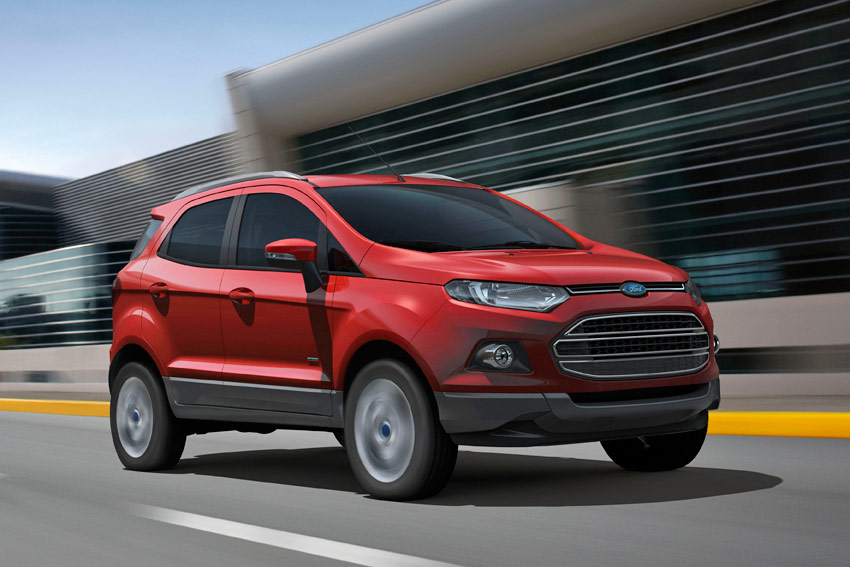 UserFiles/Image/news/2012/Paris_2012/Ford/EcoSport_1_big.jpg