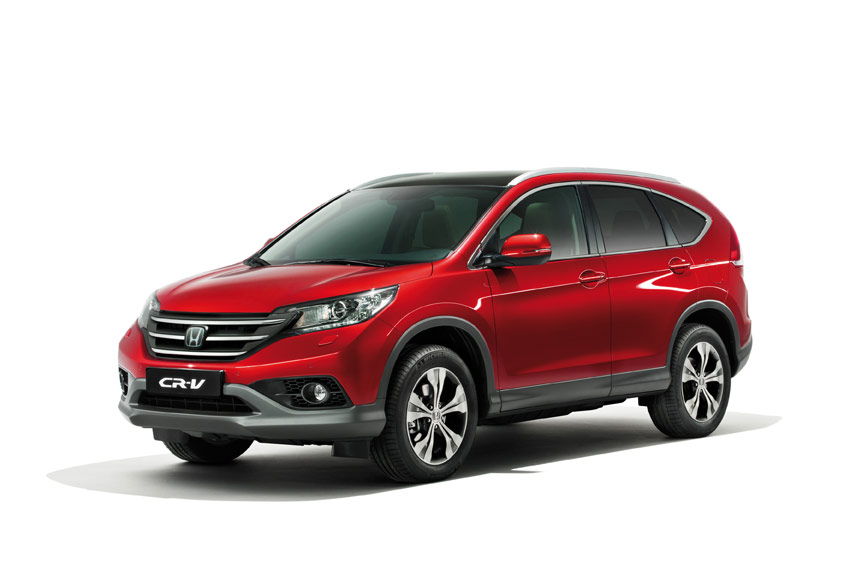 UserFiles/Image/news/2012/Paris_2012/Honda/CR-V_1_big.jpg