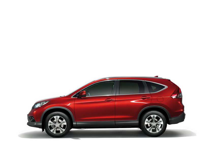 /UserFiles/Image/news/2012/Paris_2012/Honda/CR-V_3_big.jpg