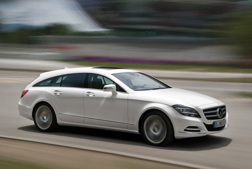 UserFiles/Image/news/2012/Paris_2012/Mercedes/CLS_SB_1_big.jpg