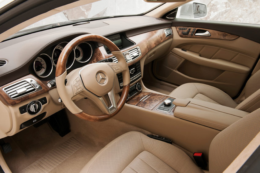/UserFiles/Image/news/2012/Paris_2012/Mercedes/CLS_SB_4_big.jpg