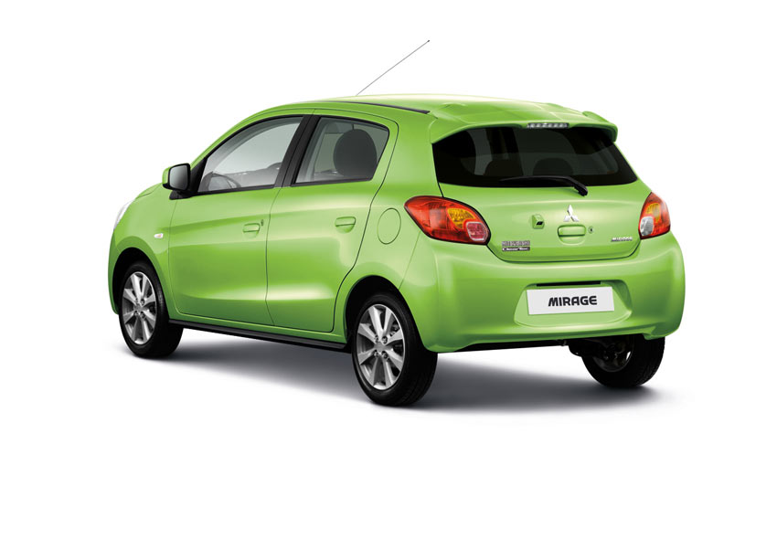 /UserFiles/Image/news/2012/Paris_2012/Mitsubishi/Mirage_2_big.jpg