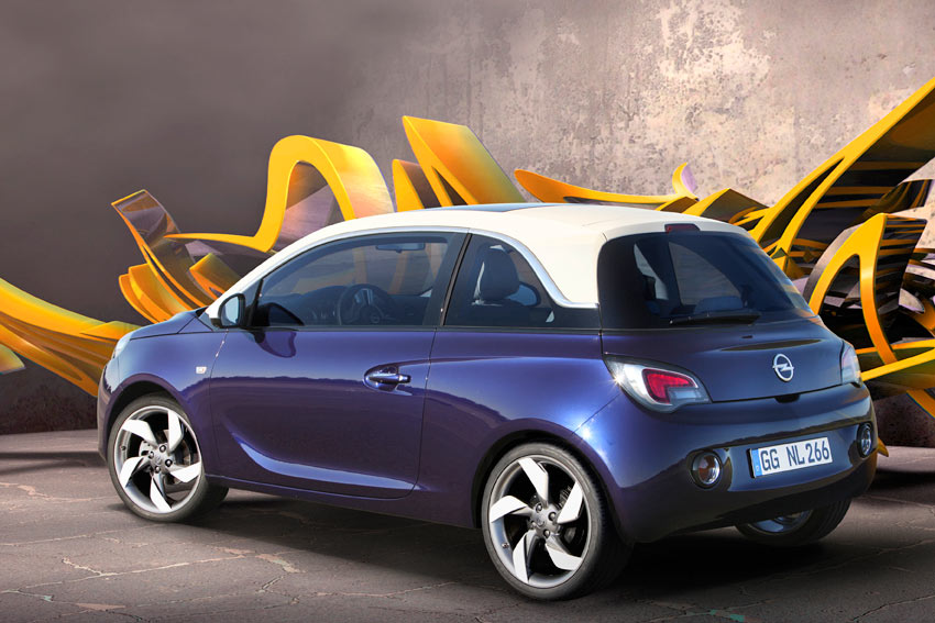 /UserFiles/Image/news/2012/Paris_2012/Opel/Adam_2_big.jpg
