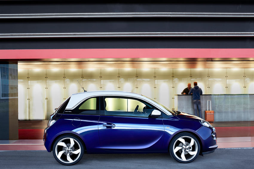 /UserFiles/Image/news/2012/Paris_2012/Opel/Adam_3_big.jpg