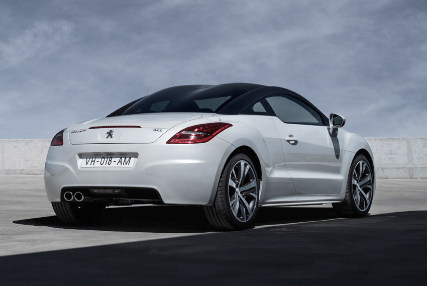 /UserFiles/Image/news/2012/Paris_2012/Peugeot/RCZ_2_big.jpg