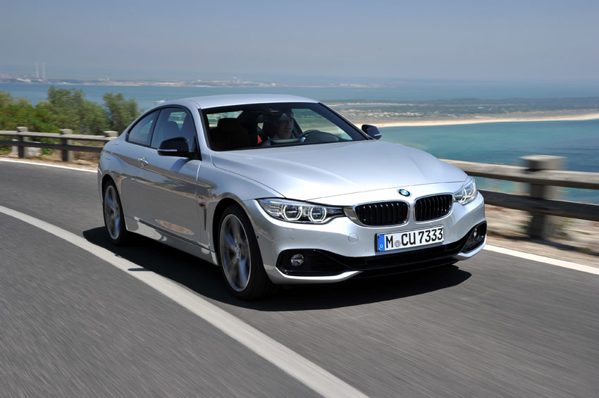 UserFiles/Image/news/2013/Frankfurt 2013/BMW/BMW4_Coupe_1_big.jpg