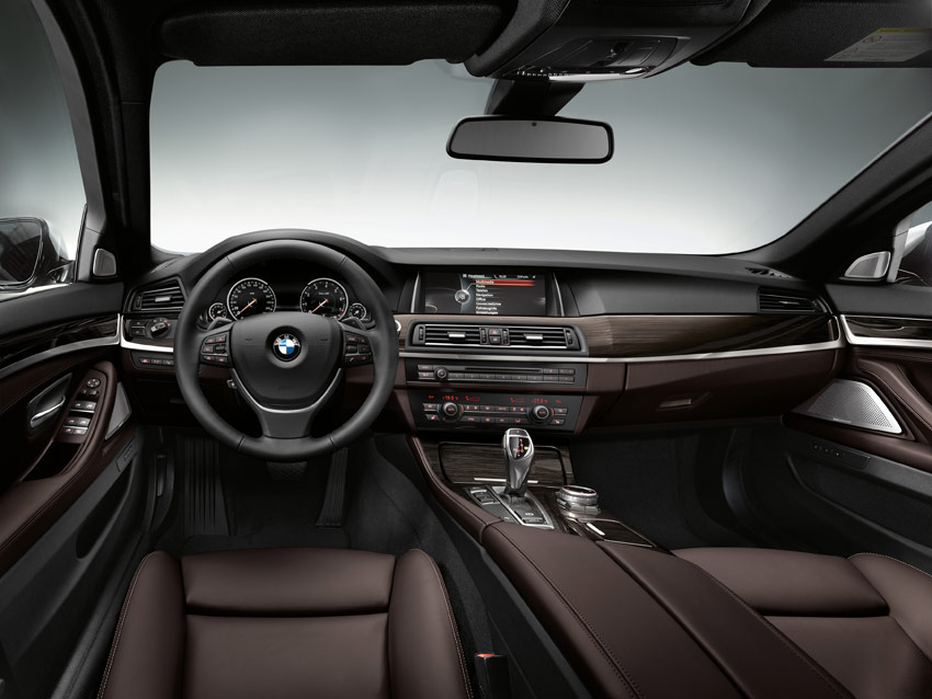 /UserFiles/Image/news/2013/Frankfurt 2013/BMW/BMW_5_3_big.jpg