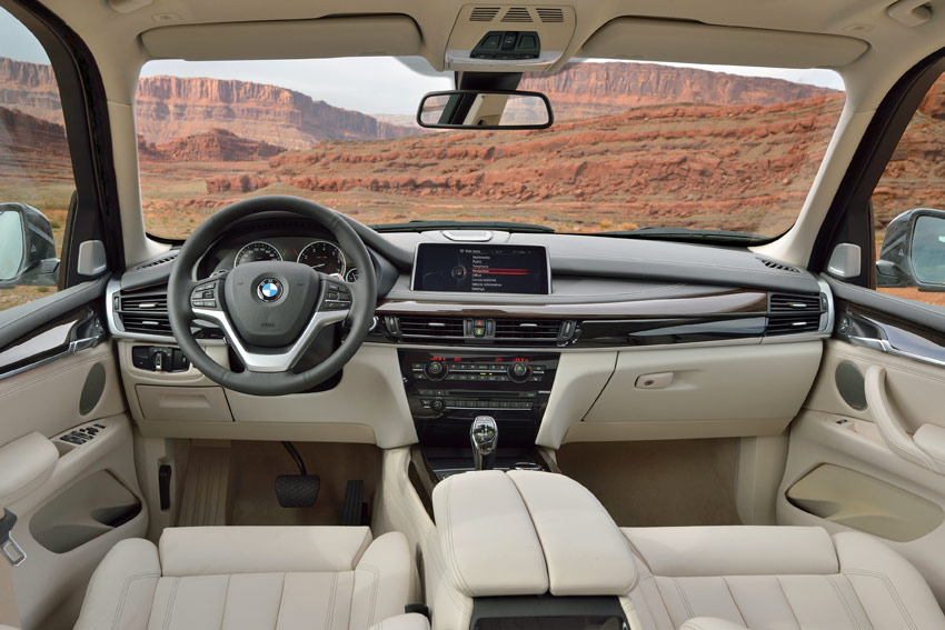 /UserFiles/Image/news/2013/Frankfurt 2013/BMW/X5_4_big.jpg