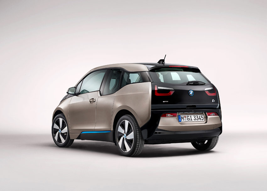 /UserFiles/Image/news/2013/Frankfurt 2013/BMW/i3_2_big.jpg