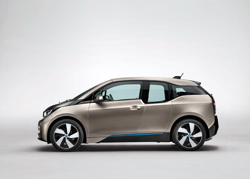 /UserFiles/Image/news/2013/Frankfurt 2013/BMW/i3_4_big.jpg