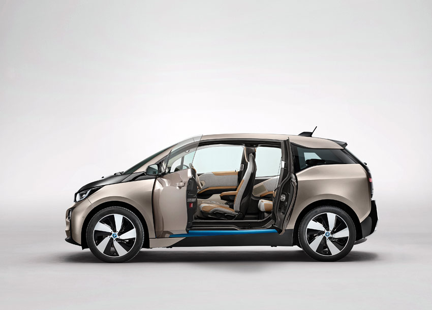 /UserFiles/Image/news/2013/Frankfurt 2013/BMW/i3_5_big.jpg