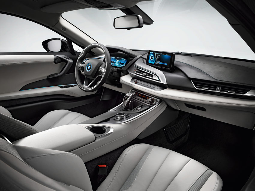 /UserFiles/Image/news/2013/Frankfurt 2013/BMW/i8_3_big.jpg