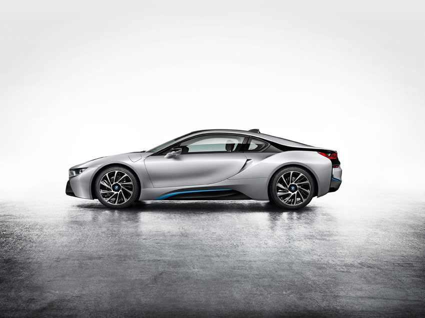/UserFiles/Image/news/2013/Frankfurt 2013/BMW/i8_4_big.jpg