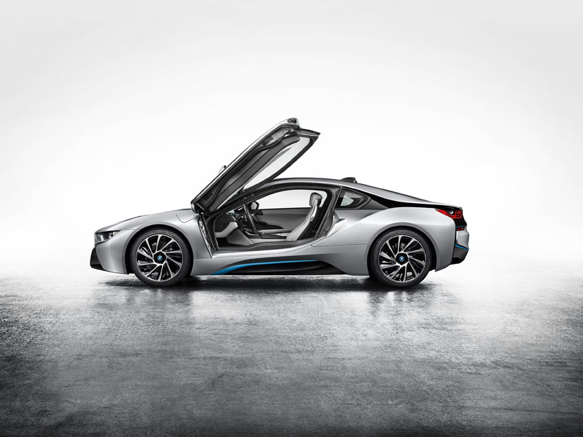 /UserFiles/Image/news/2013/Frankfurt 2013/BMW/i8_5_big.jpg