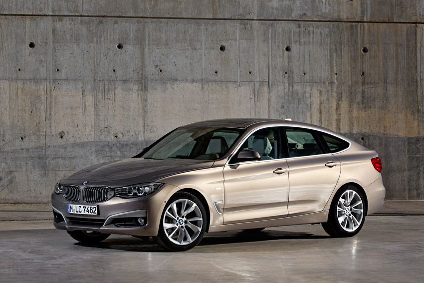 UserFiles/Image/news/2013/Geneva_2013/BMW/BMW3_GT_1_big.jpg