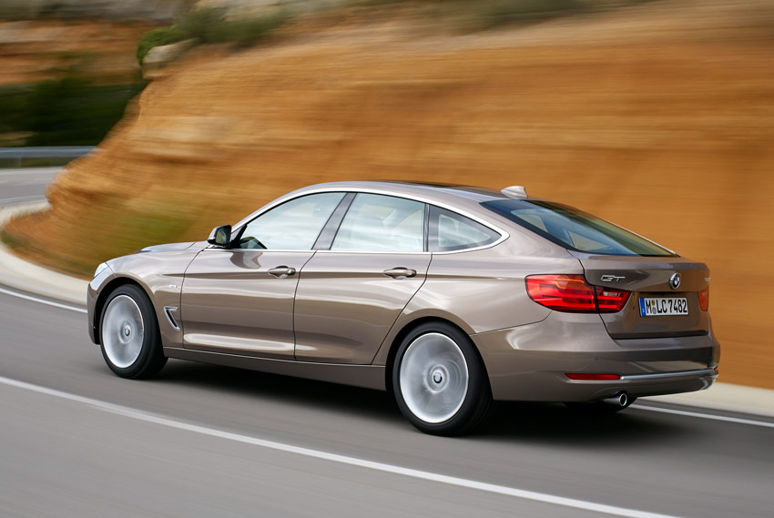 /UserFiles/Image/news/2013/Geneva_2013/BMW/BMW3_GT_2_big.jpg