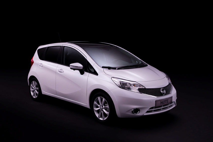 UserFiles/Image/news/2013/Geneva_2013/Nissan/Note_1_big.jpg
