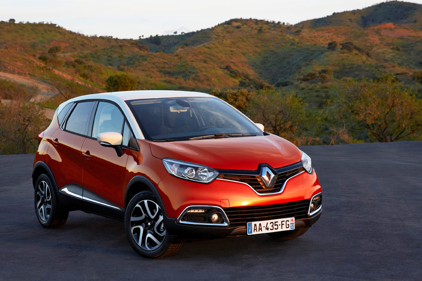UserFiles/Image/news/2013/Geneva_2013/Renault/Captur_1_big.jpg