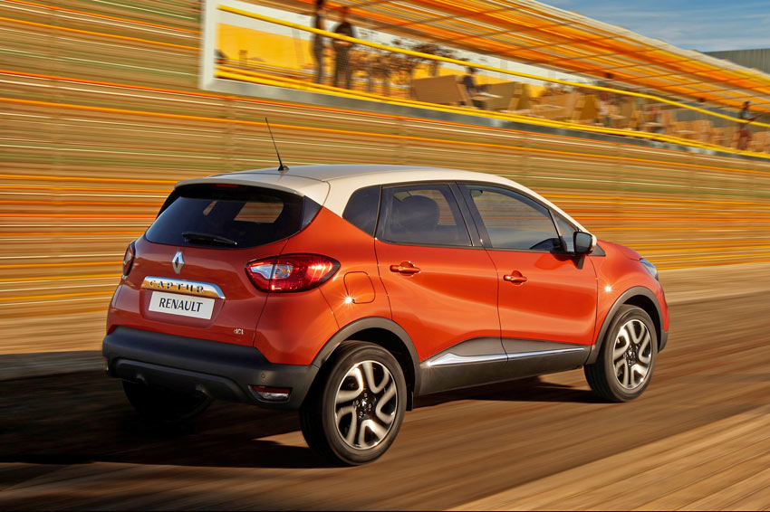 /UserFiles/Image/news/2013/Geneva_2013/Renault/Captur_2_big.jpg