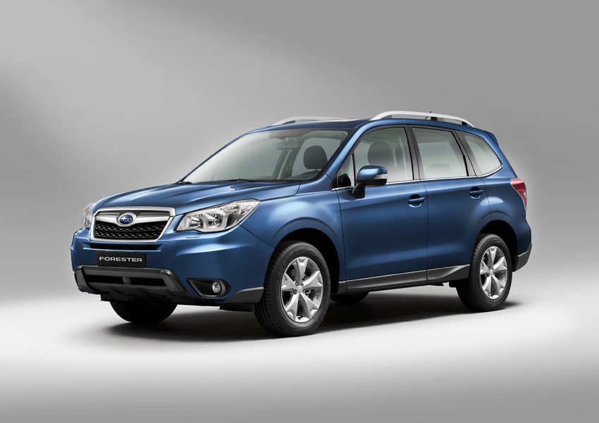 UserFiles/Image/news/2013/Geneva_2013/Subaru/Forester_1_big.jpg