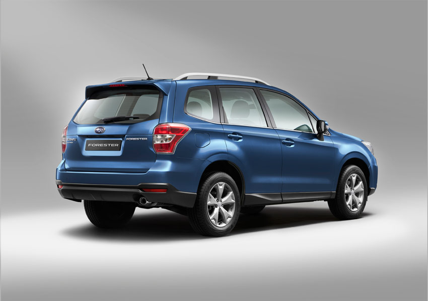/UserFiles/Image/news/2013/Geneva_2013/Subaru/Forester_2_big.jpg