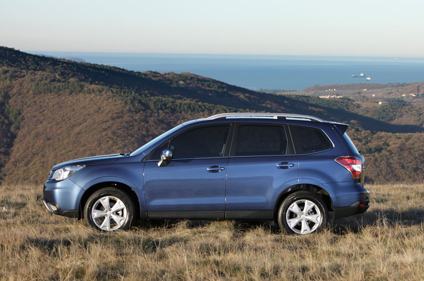 /UserFiles/Image/news/2013/Geneva_2013/Subaru/Forester_3_big.jpg