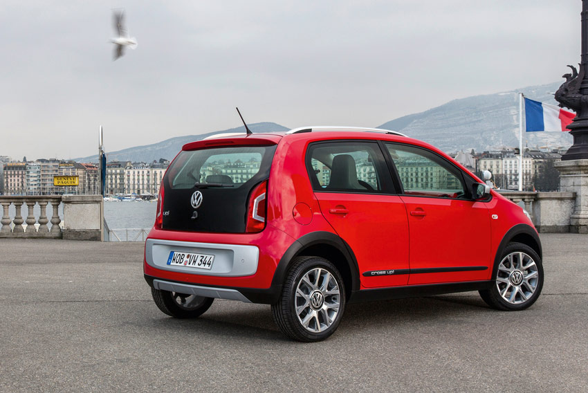 /UserFiles/Image/news/2013/Geneva_2013/VW/cross_up_2_big.jpg