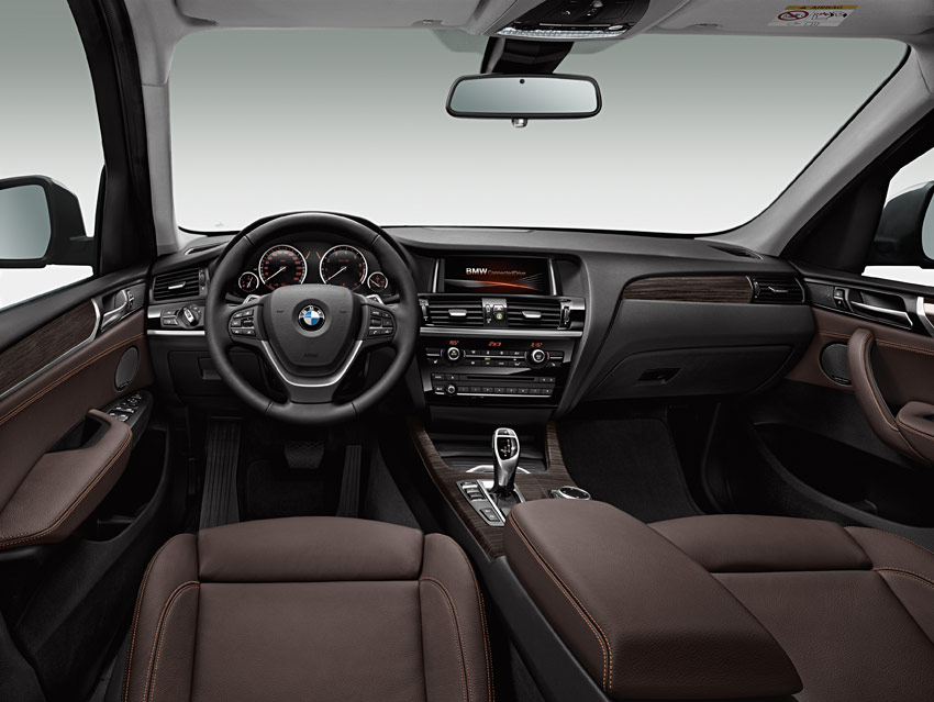 /UserFiles/Image/news/2014/Geneva_2014/BMW/X3_3_big.jpg
