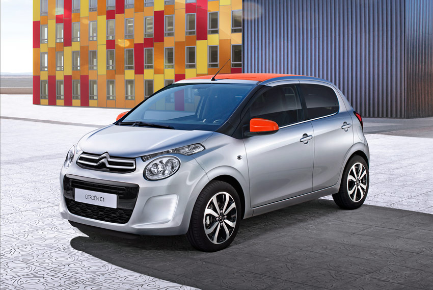 UserFiles/Image/news/2014/Geneva_2014/Citroen/C1_1_big.jpg