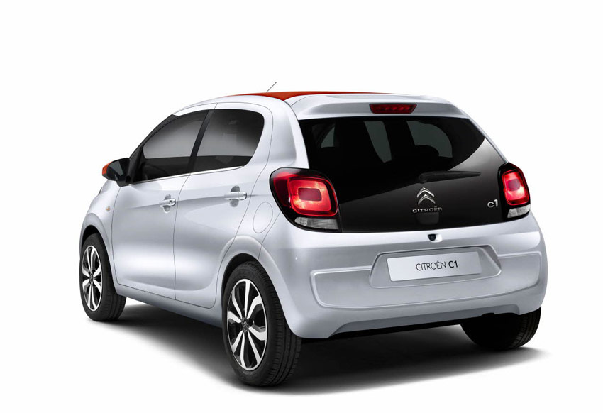 /UserFiles/Image/news/2014/Geneva_2014/Citroen/C1_2_big.jpg