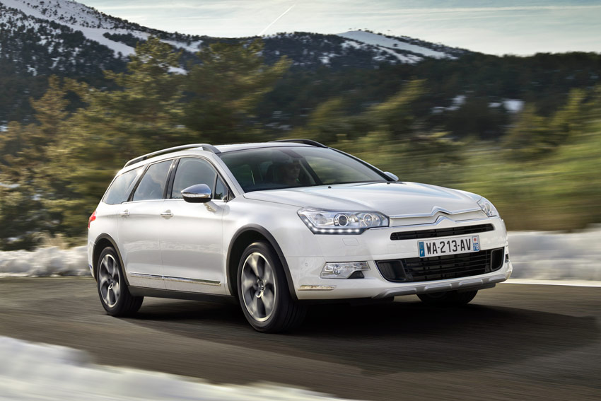 UserFiles/Image/news/2014/Geneva_2014/Citroen/C5_Cross_1_big.jpg