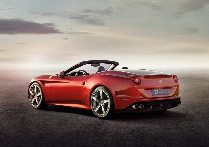 /UserFiles/Image/news/2014/Geneva_2014/Ferrari/California_T_2_big.jpg
