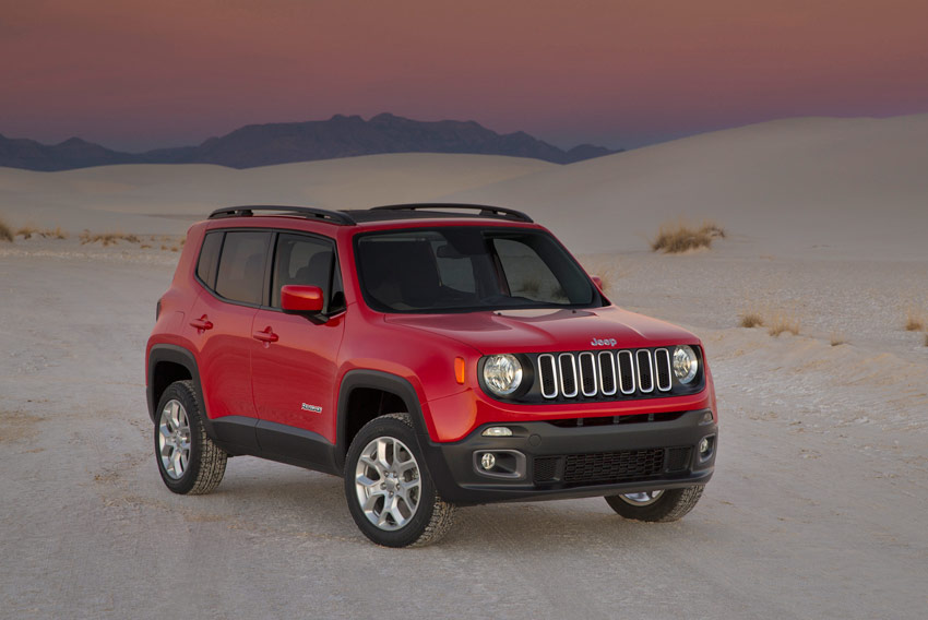 UserFiles/Image/news/2014/Geneva_2014/Jeep/Renegade_1_big.jpg