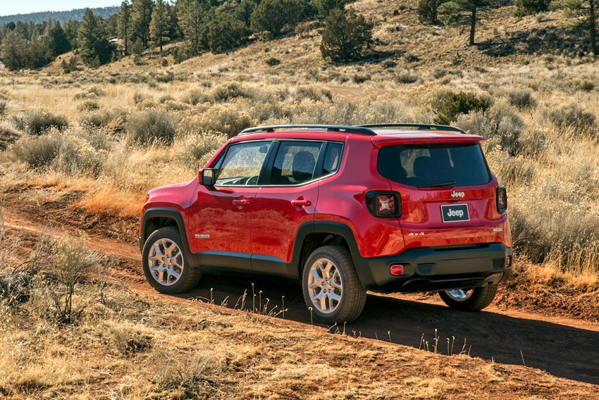 /UserFiles/Image/news/2014/Geneva_2014/Jeep/Renegade_2_big.jpg